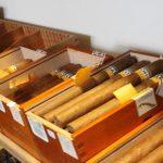 Zigarren Erkelenz