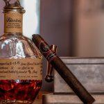 Zigarren & Whisky