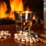 Whisky in Erkelenz